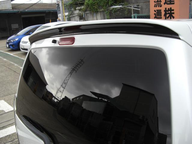 FXリミテッド FEELフルエアロ16インチアルミフルタップ車高調ナビLEDシートカバー カスタムいっぱいの車輛 GOO鑑定車 ★5つ車です(8枚目)