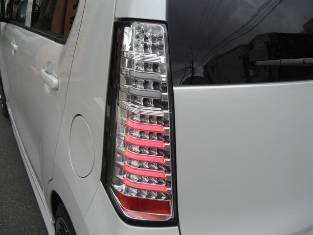 FXリミテッド FEELフルエアロ16インチアルミフルタップ車高調ナビLEDシートカバー カスタムいっぱいの車輛 GOO鑑定車 ★5つ車です(9枚目)
