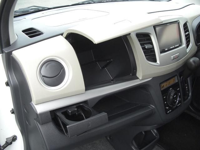 FXリミテッド FEELフルエアロ16インチアルミフルタップ車高調ナビLEDシートカバー カスタムいっぱいの車輛 GOO鑑定車 ★5つ車です(18枚目)