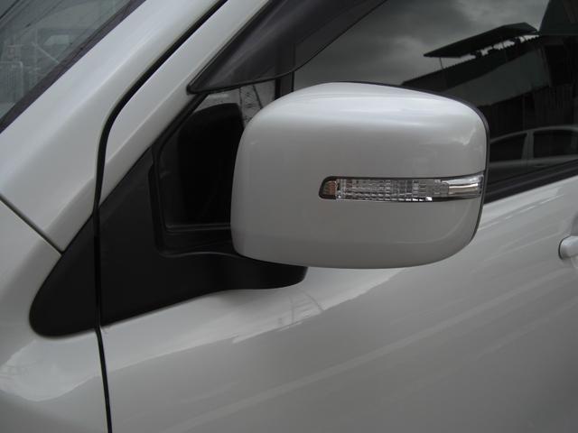 FXリミテッド FEELフルエアロ16インチアルミフルタップ車高調ナビLEDシートカバー カスタムいっぱいの車輛 GOO鑑定車 ★5つ車です(24枚目)
