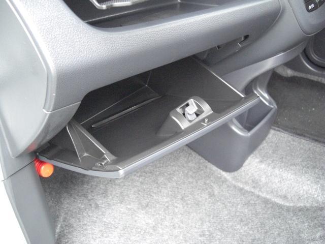FXリミテッド FEELフルエアロ16インチアルミフルタップ車高調ナビLEDシートカバー カスタムいっぱいの車輛 GOO鑑定車 ★5つ車です(46枚目)