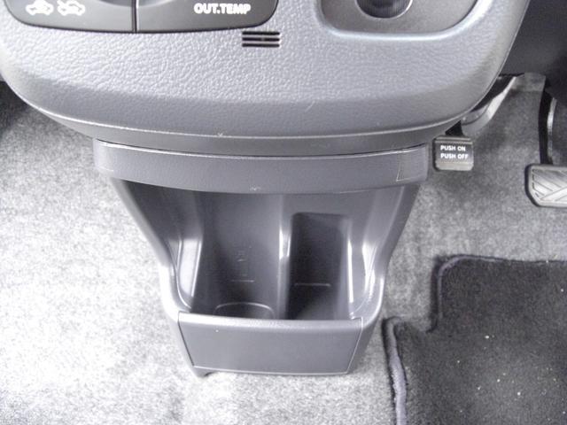 FXリミテッド FEELフルエアロ16インチアルミフルタップ車高調ナビLEDシートカバー カスタムいっぱいの車輛 GOO鑑定車 ★5つ車です(57枚目)
