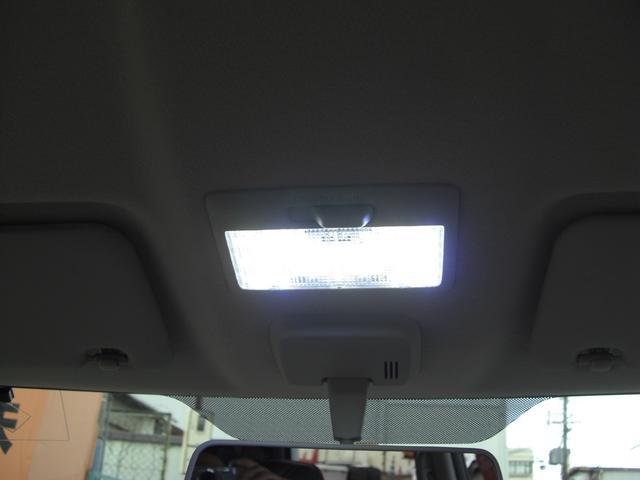 FXリミテッド FEELフルエアロ16インチアルミフルタップ車高調ナビLEDシートカバー カスタムいっぱいの車輛 GOO鑑定車 ★5つ車です(58枚目)