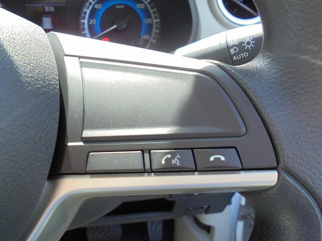 X 登録届出済未使用車 衝突軽減ブレーキ 全方位カメラ(19枚目)