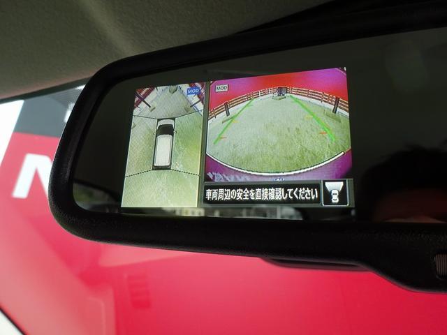 X 登録届出済未使用車 衝突軽減ブレーキ 踏み間違い防止(22枚目)
