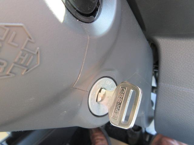 「スズキ」「キャリイトラック」「トラック」「兵庫県」の中古車26