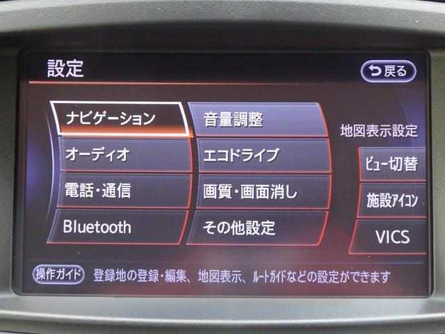 中国自動車道神戸三田インターより車で10分!山陽自動車道神戸北インターより車15分となります!大阪からも岡山からもアクセスが良くドライブついでにお立ちより下さい!