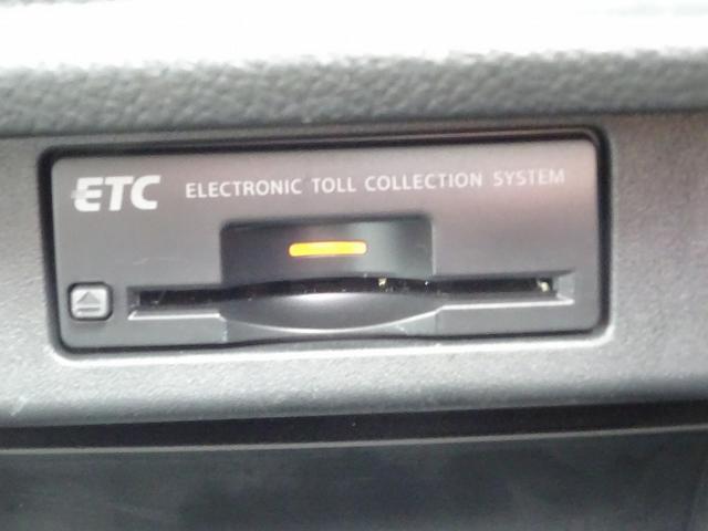 車検では「検査」だけではなくクルマを知り尽くしたプロが、使用おクルマの状況などに合わせた最適な「点検・整備」を行います。