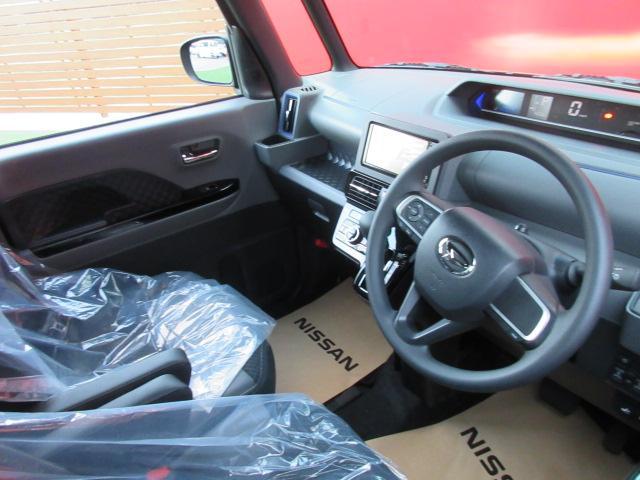 カスタムXセレクション ドライブレコーダーLEDヘッドライトアイドリングストップ(12枚目)