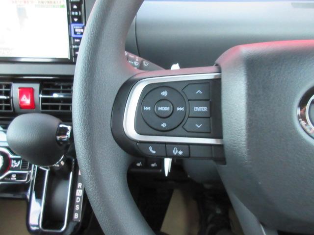 カスタムXセレクション ドライブレコーダーLEDヘッドライトアイドリングストップ(18枚目)