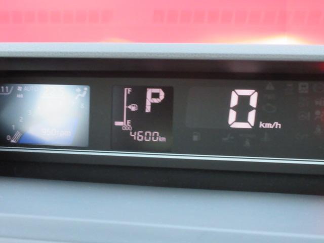 カスタムXセレクション ドライブレコーダーLEDヘッドライトアイドリングストップ(23枚目)
