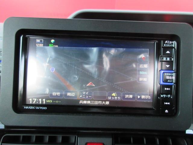 カスタムXセレクション ドライブレコーダーLEDヘッドライトアイドリングストップ(24枚目)