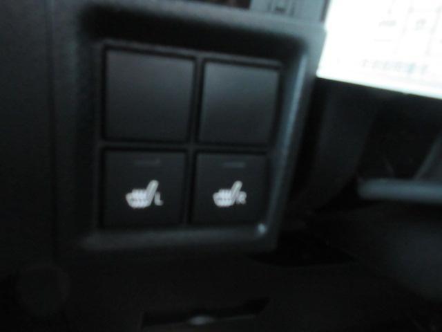 カスタムXセレクション ドライブレコーダーLEDヘッドライトアイドリングストップ(28枚目)