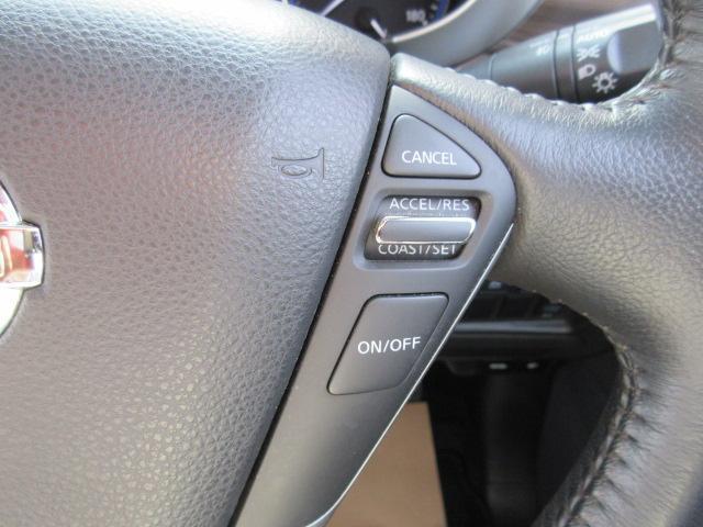 250ハイウェイスターS 7人乗り/社外メモリーナビ/バックカメラ/ETC/両側パワースライドドア/LEDヘッドライト/インテリジェントキー/クルーズコントロール/レンタUP(18枚目)