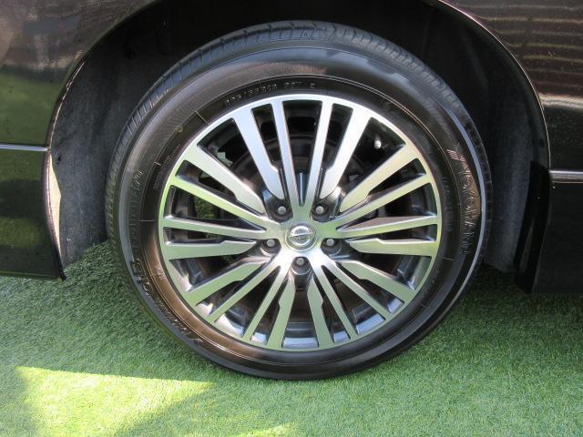 250ハイウェイスターS 7人乗り/社外メモリーナビ/バックカメラ/ETC/両側パワースライドドア/LEDヘッドライト/インテリジェントキー/クルーズコントロール/レンタUP(31枚目)