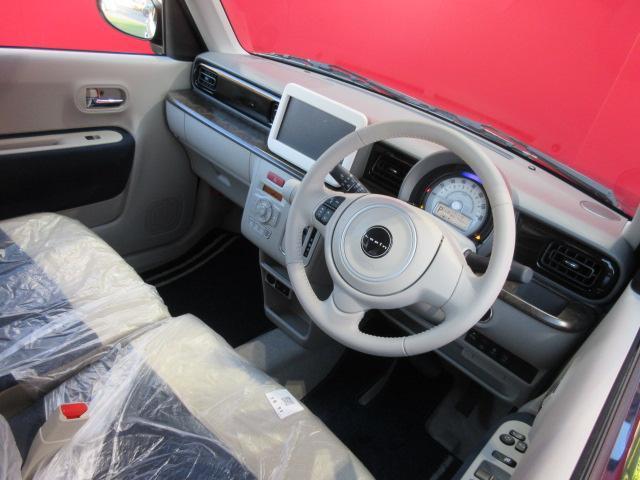 モード 届出済未使用車 アイドリングストップ LEDヘッドライト 後方ソナー(18枚目)
