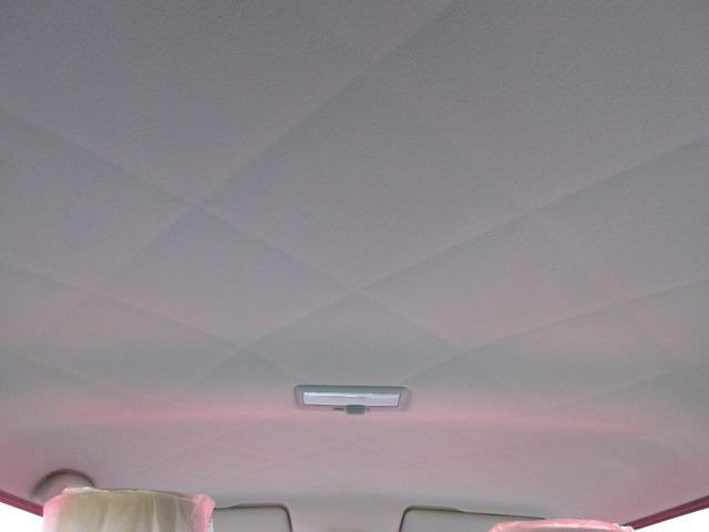 モード 届出済未使用車 アイドリングストップ LEDヘッドライト 後方ソナー(19枚目)