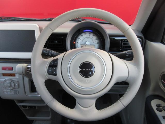 モード 届出済未使用車 アイドリングストップ LEDヘッドライト 後方ソナー(21枚目)