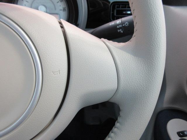 モード 届出済未使用車 アイドリングストップ LEDヘッドライト 後方ソナー(23枚目)