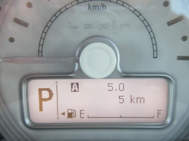モード 届出済未使用車 アイドリングストップ LEDヘッドライト 後方ソナー(26枚目)