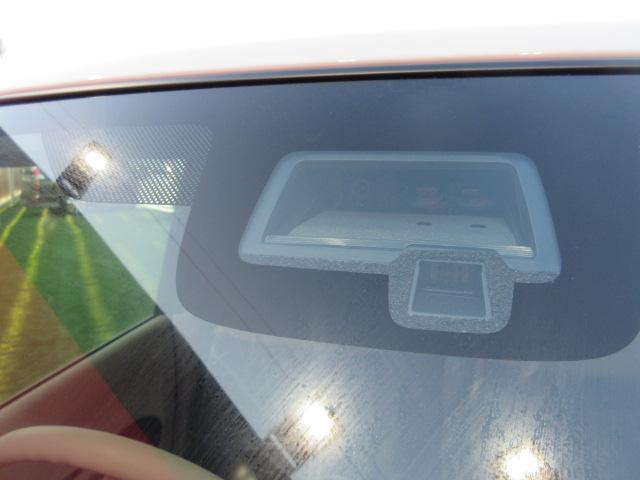 モード 届出済未使用車 アイドリングストップ LEDヘッドライト 後方ソナー(34枚目)
