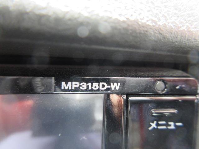 15G 純正ナビフルセグ キセノンライトドライブレコーダーETC(27枚目)