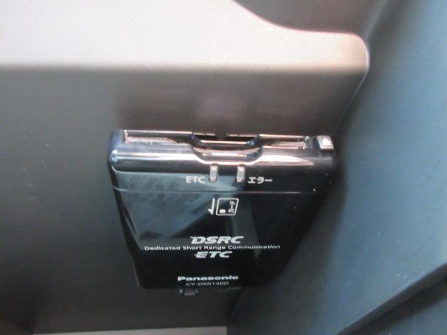 ニスモ フルセグバックカメラナビLEDヘッドライトドライブレコーダー(9枚目)