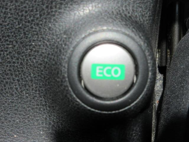 ニスモ フルセグバックカメラナビLEDヘッドライトドライブレコーダー(13枚目)