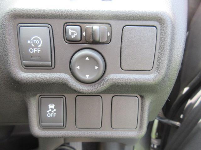 ニスモ フルセグバックカメラナビLEDヘッドライトドライブレコーダー(24枚目)