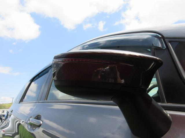 ニスモ フルセグバックカメラナビLEDヘッドライトドライブレコーダー(25枚目)