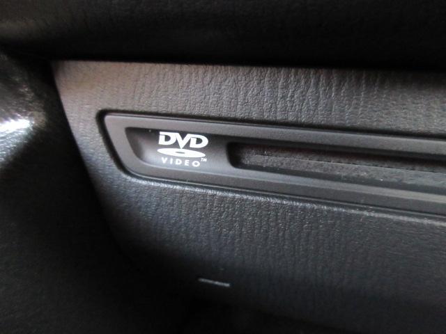 15XD プロアクティブ 純正ナビ フルセグTV 衝突軽減ブレーキ ETC バックカメラ パドルシフト クルーズコントロール パドルシフト(34枚目)