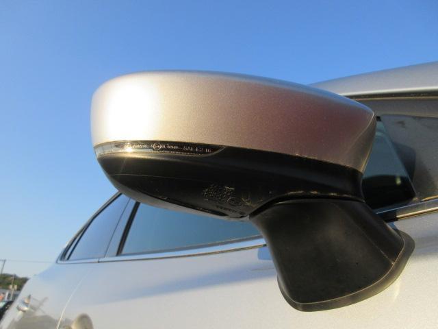 15XD プロアクティブ 純正ナビ フルセグTV 衝突軽減ブレーキ ETC バックカメラ パドルシフト クルーズコントロール パドルシフト(43枚目)