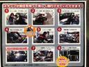 ハイウェイスター Gターボ 社外ナビ フルセグTV エマージェンシーブレーキ アラウンドビューモニター(50枚目)