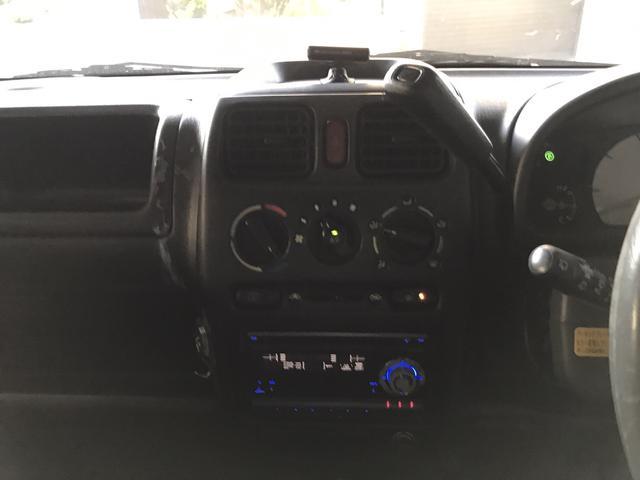 スズキ ワゴンR 21世紀記念スペシャルFMエアロ タイミングチェーン