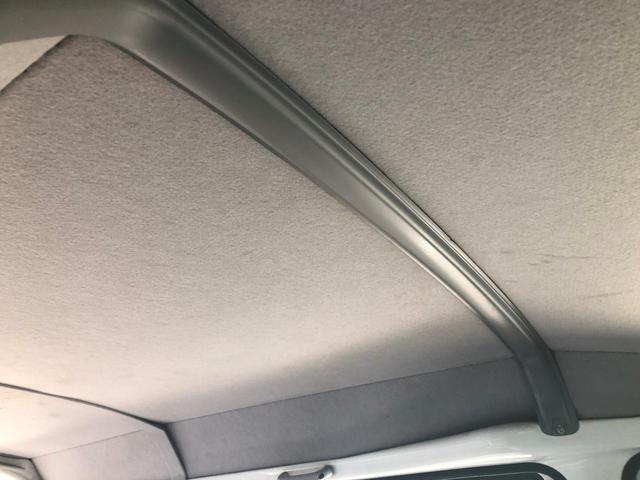 車いす移動車 車高降下装置付 タイミングベルト交換済(12枚目)
