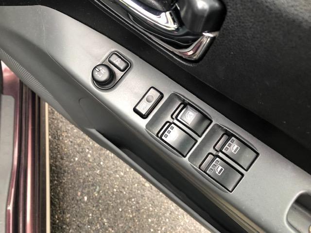 L  タイミングチェーン車 外装磨き済 車検整備付(10枚目)