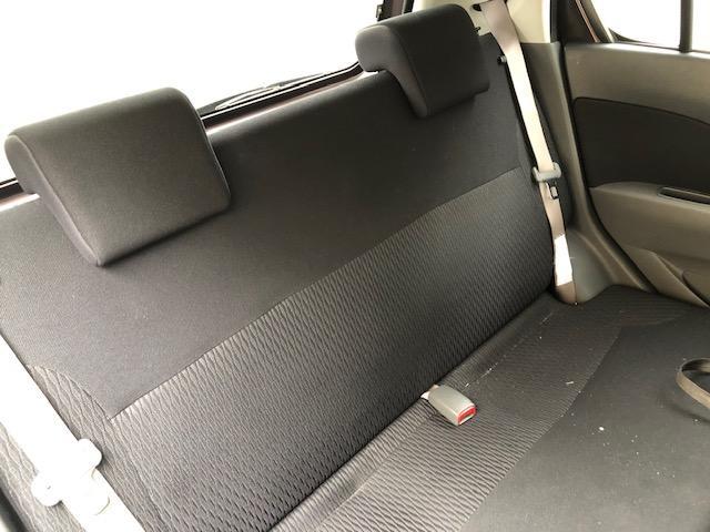L  タイミングチェーン車 外装磨き済 車検整備付(14枚目)