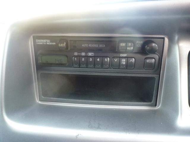 「ダイハツ」「アトレーワゴン」「コンパクトカー」「大阪府」の中古車10