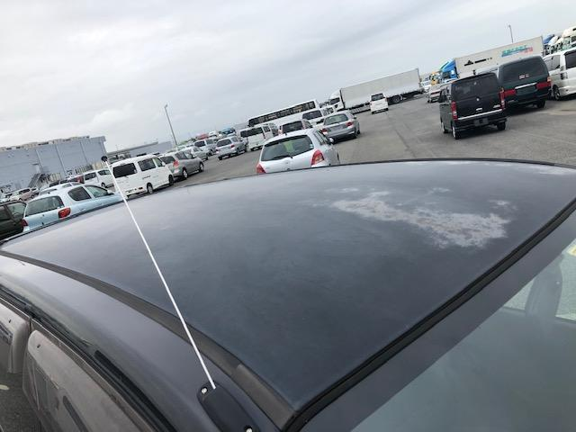 「ダイハツ」「ムーヴ」「コンパクトカー」「大阪府」の中古車19