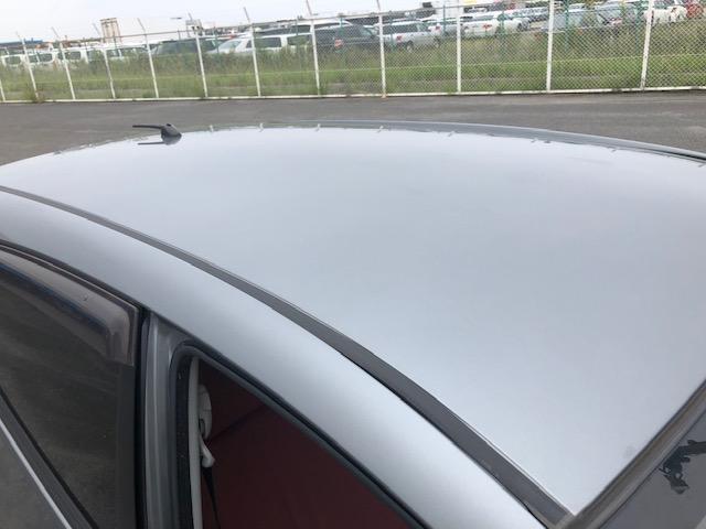 「ダイハツ」「ソニカ」「軽自動車」「大阪府」の中古車20