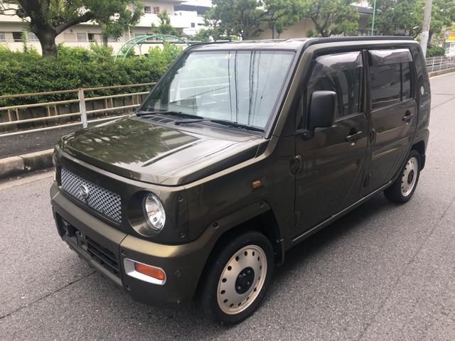 「ダイハツ」「ネイキッド」「コンパクトカー」「大阪府」の中古車21