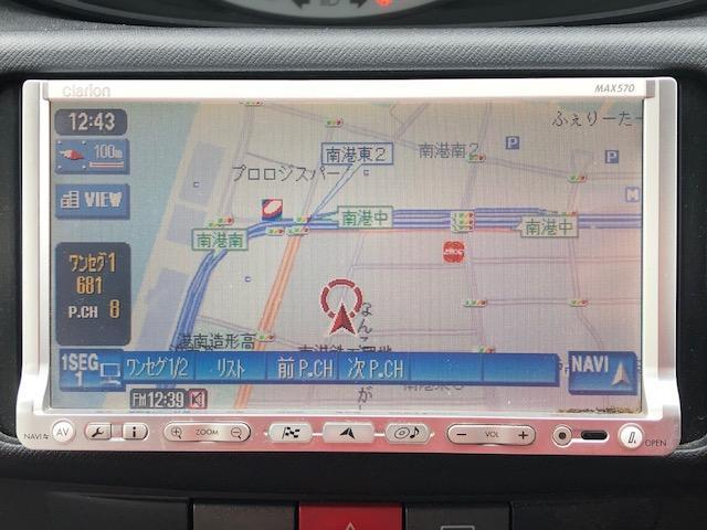「ダイハツ」「ムーヴ」「コンパクトカー」「大阪府」の中古車8