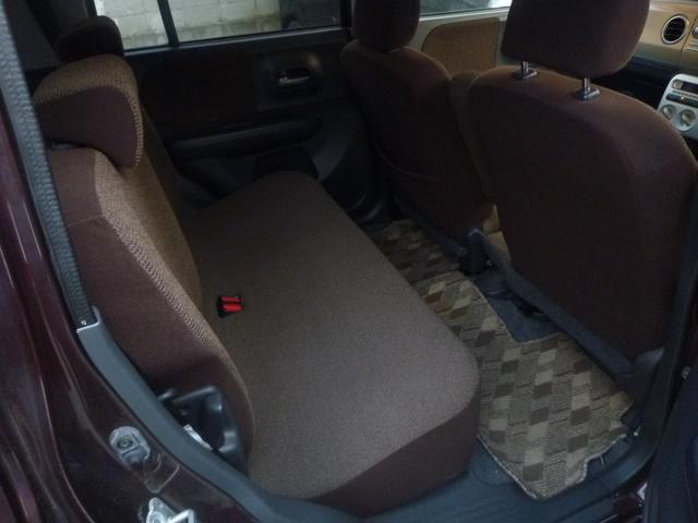 「スズキ」「アルトラパン」「軽自動車」「大阪府」の中古車14