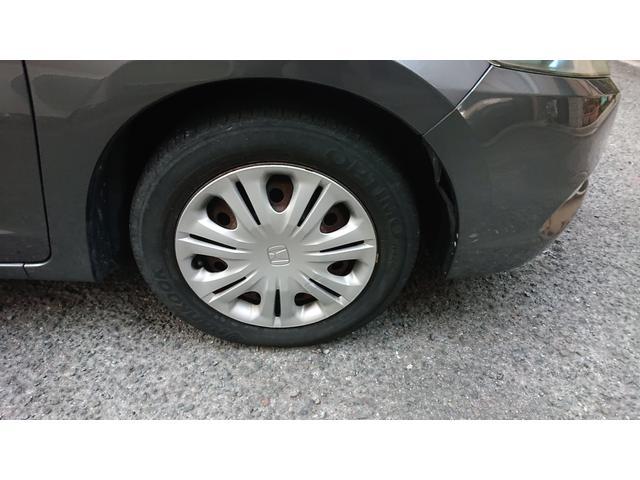 「ホンダ」「インサイト」「セダン」「大阪府」の中古車16