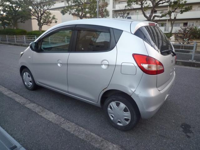 「スズキ」「セルボ」「軽自動車」「大阪府」の中古車9