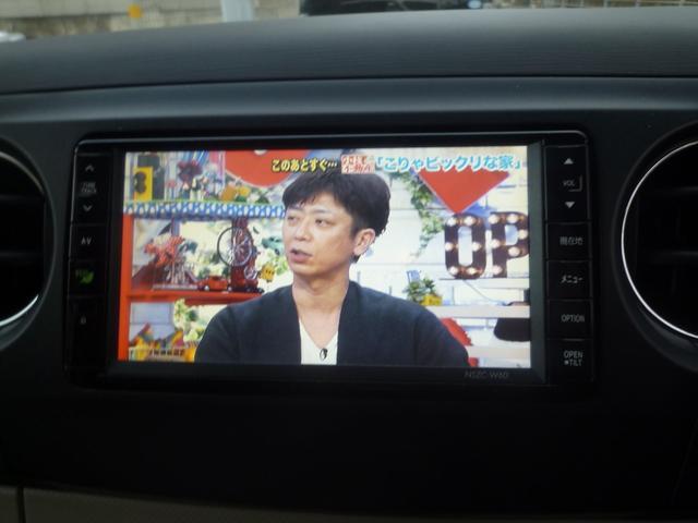 「ダイハツ」「タント」「コンパクトカー」「大阪府」の中古車10