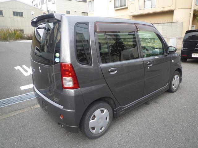 「三菱」「トッポ」「コンパクトカー」「大阪府」の中古車8