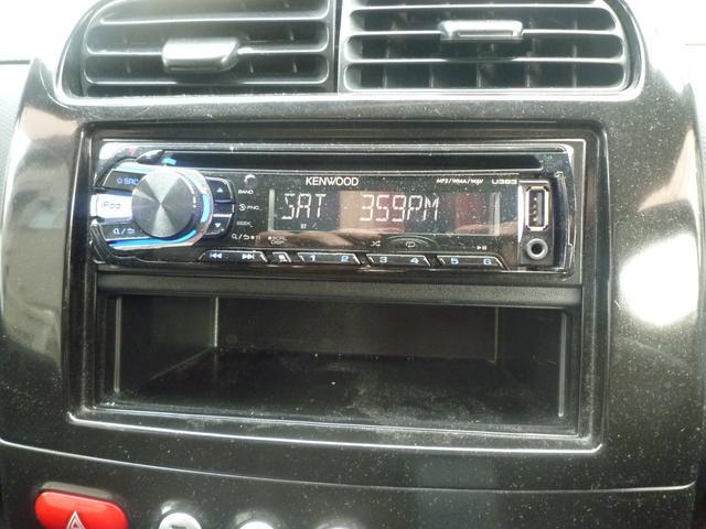 「三菱」「トッポ」「コンパクトカー」「大阪府」の中古車10