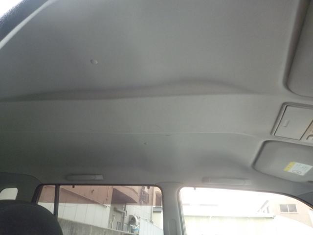 「三菱」「トッポ」「コンパクトカー」「大阪府」の中古車12
