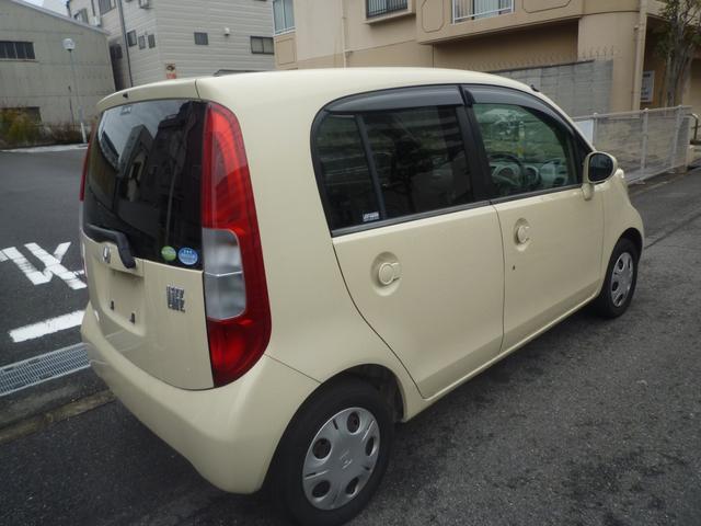 「ホンダ」「ライフ」「コンパクトカー」「大阪府」の中古車8